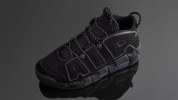 nike-air-more-uptempo-incognito-00