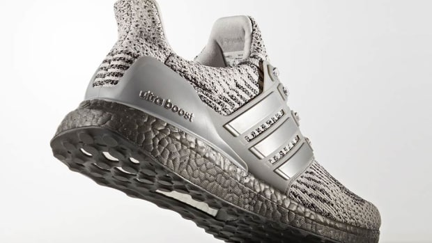 adidas-ultra-boost-3-0-triple-grey-02