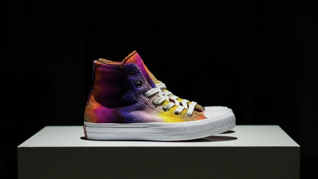 converse-missoni-chuck-taylor-all-star-multicolor-01