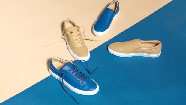 greats-perf-pack-royale-wooster-00