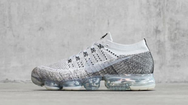 nikelab-air-vapormax-april-2017-colorways-01
