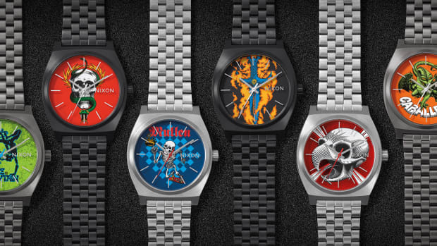 nixon-bones-brigade-watch-collection-00