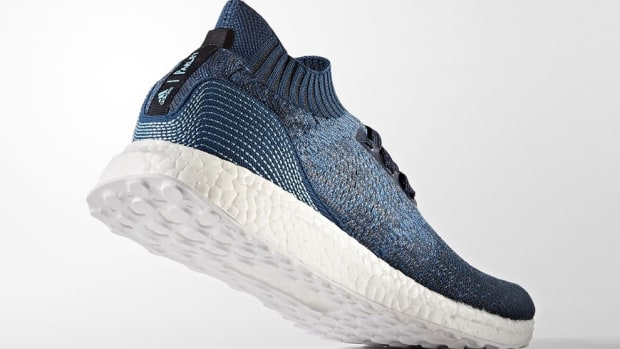 parley-for-the-oceans-adidas-ultra-boost-uncaged-03