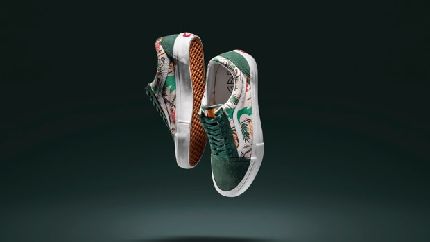 concepts-vans-old-skool-jamaica-02