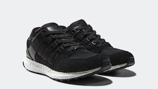 adidas-originals-eqt-milled-leather-pack-01