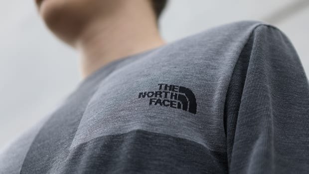 the-north-face-red-spring-summer-2017-collection-00