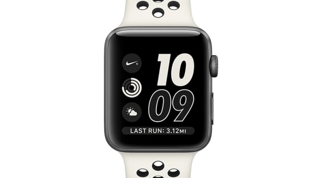 nikelab-apple-watch-01