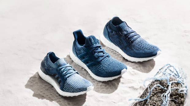 adidas-parley-boost-runners-00
