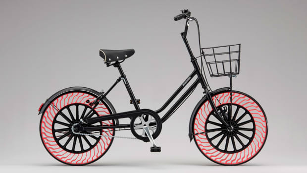 bridgestone-air-free-bicycle-tires-0