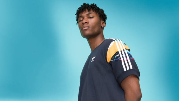 adidas-originals-climacool-apparel-collection-00