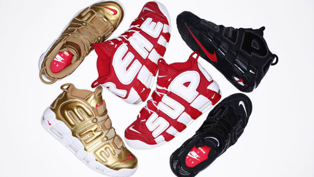 supreme-nike-air-more-uptempo-00