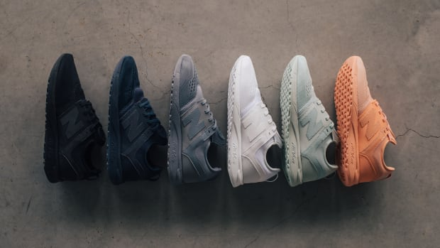 new-balance-247-breathe-pack-00