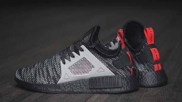 adidas-originals-nmd-xr1-finish-line-exclusive