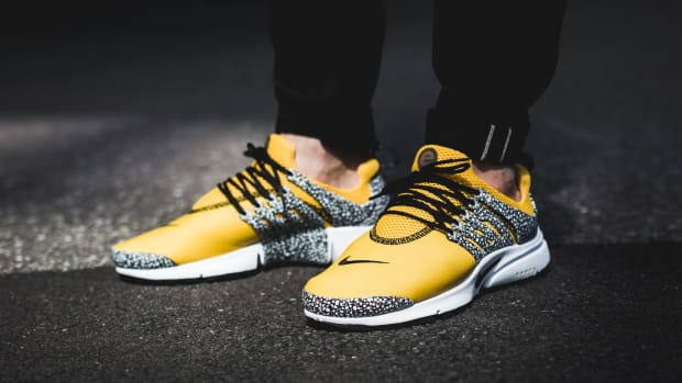 nike-air-presto-safari-pack-00
