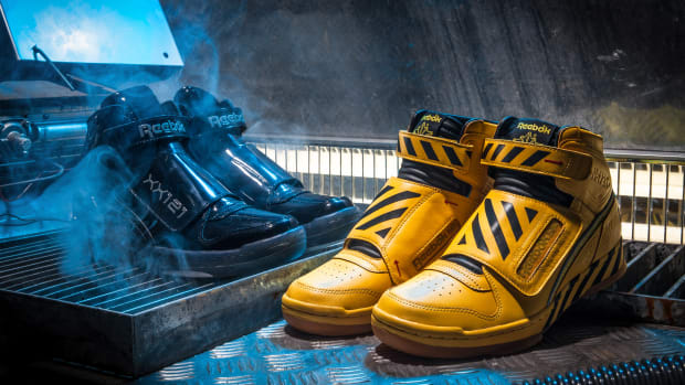 reebok-alien-stomper-final-battle-pack-00