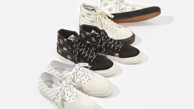 goodhood-vans-vault-equal-opposite-pack-01