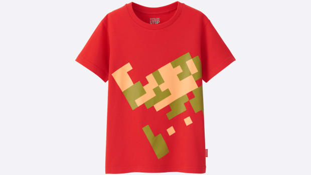 uniqlo-nintendo-collection-01