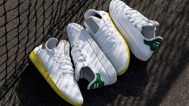 adidas-pharrell-williams-tennis-hu-00
