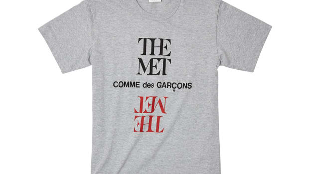comme-des-garcons-for-the-met-00