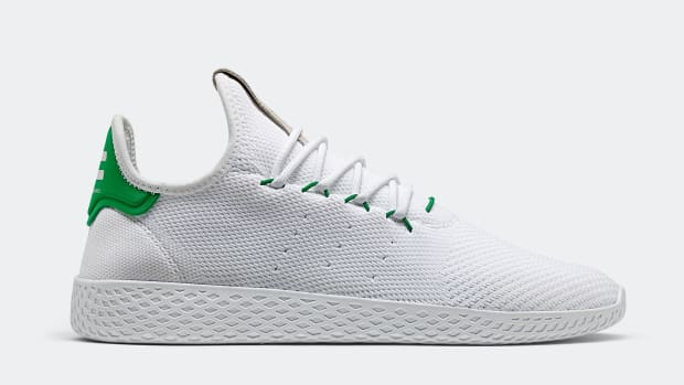 adidas-orignals-pharrell-williams-tennis-hu-02