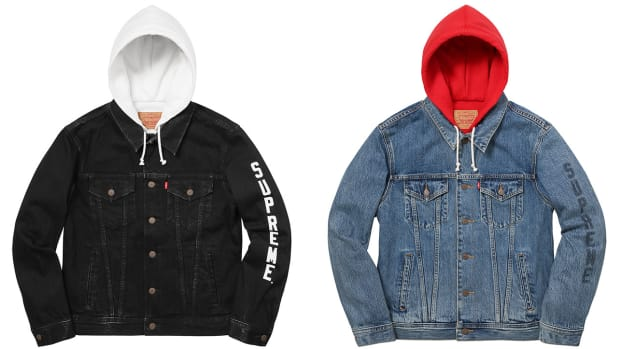 levis-supreme-spring-summer-2017-collection-00