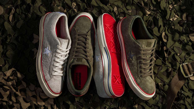 undefeated-converse-one-star-00