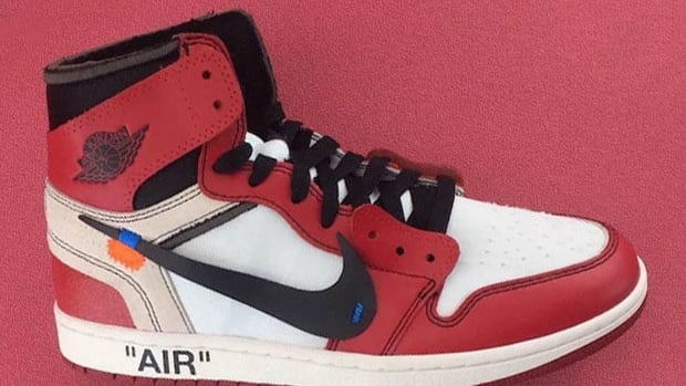 off-white-sneaker-collaborations-02