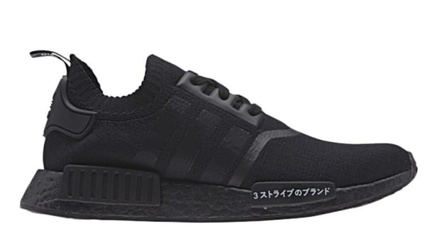 adidas-nmd-r1-triple-black-01