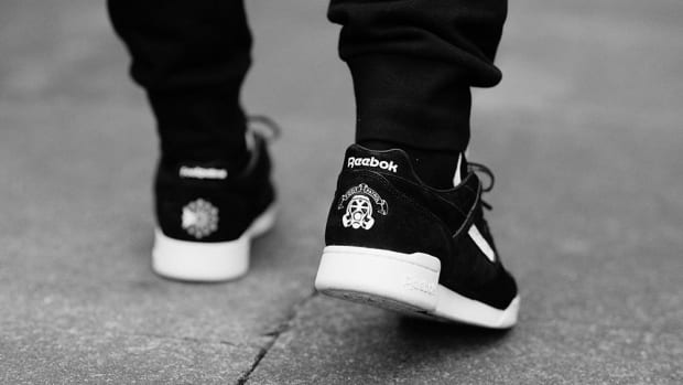 footpatrol-reebok-workout-lo-plus-blackbuck-00