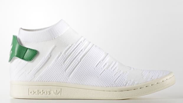 adidas-stan-smith-sock-primeknit-01