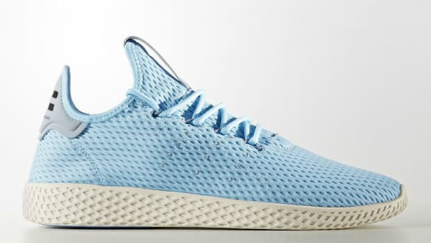 pharrell-adidas-tennis-hu-mesh-colorways-05