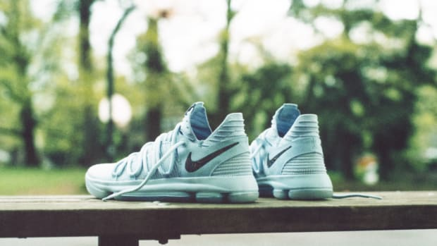 nike-kd10-unveiled-00