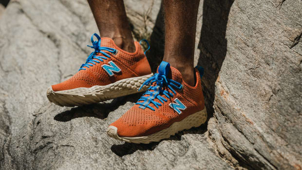 concepts-new-balance-trailbuster-des-sables-00