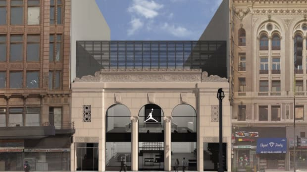 jordan-brand-downtown-la-flagship