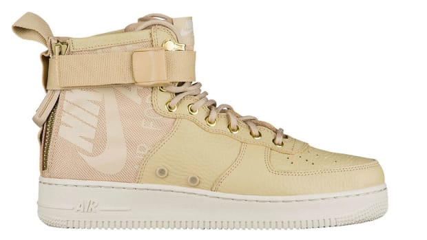 nike-sf-af1-mid-summer-2017-colorways-03