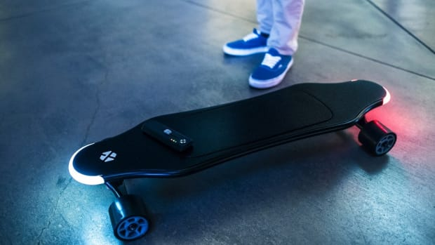 xtnd-electric-skateboard-00