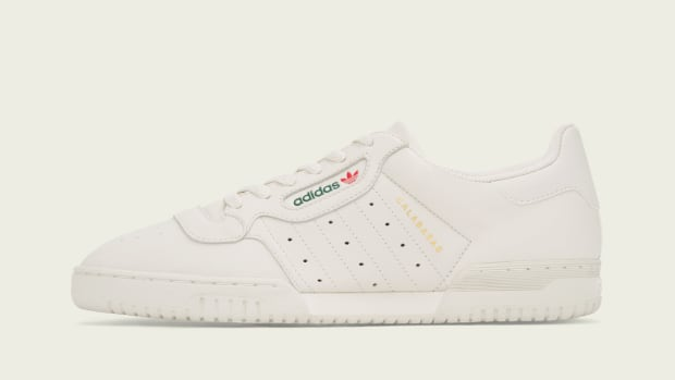 adidas-yeezy-powerphase-01