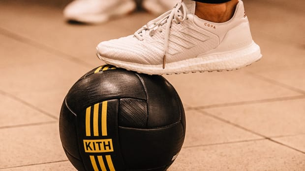 kith-adidas-soccer-cobras-lookbook-01
