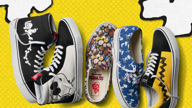 vans-peanuts-capsule-collection-00