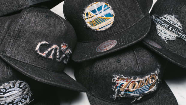 lapstone-hammer-mitchell-ness-destructed-denim-nba-caps-00