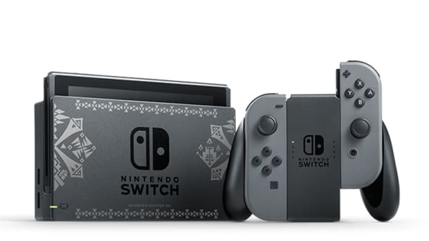 nintendo-switch-monster-hunter-xxl-edition-01