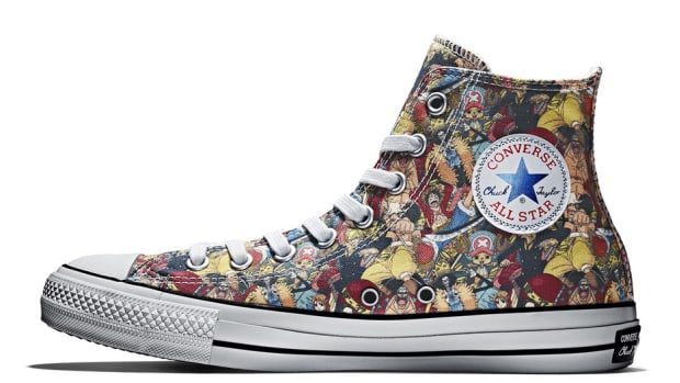 one-piece-converse-chuck-taylor-all-star
