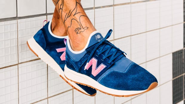 titolo-new-balance-247-into-the-blue-00