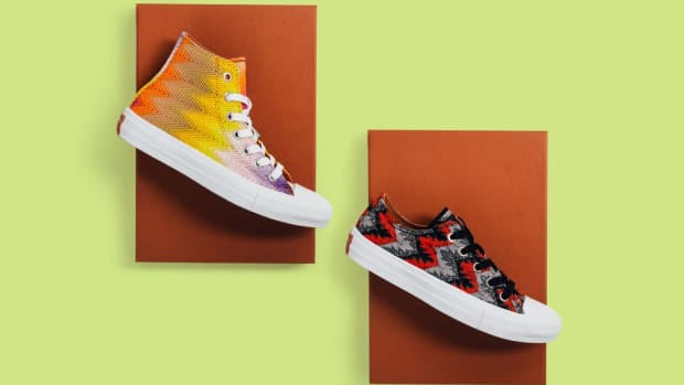 missoni-converse-chuck-ii-collection-00