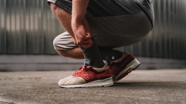 stance-new-balance-collaboration-01