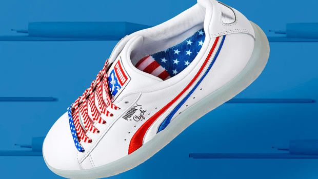 puma-clyde-4th-of-july-01