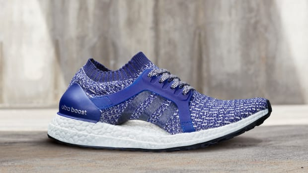 adidas-ultraboostx-mystery-blue-00
