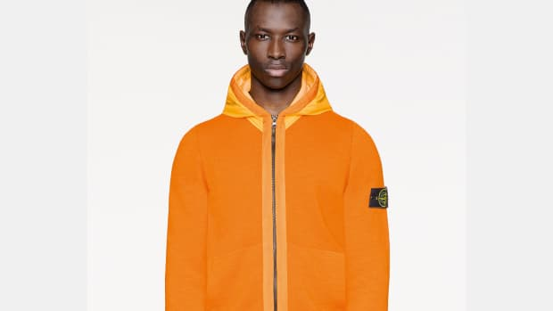 stone-island-fall-winter-2017-icon-range-00