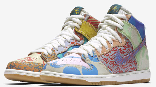thomas-campbell-nike-sb-dunk-high-00