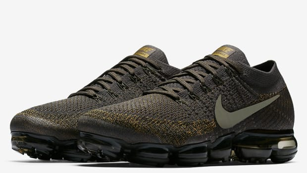 nikelab-air-vapormax-june-20-colorways-02